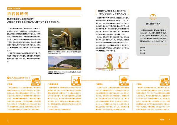 インデザインの教科書